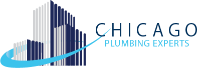 Chicago Plumbing Experts Logo
